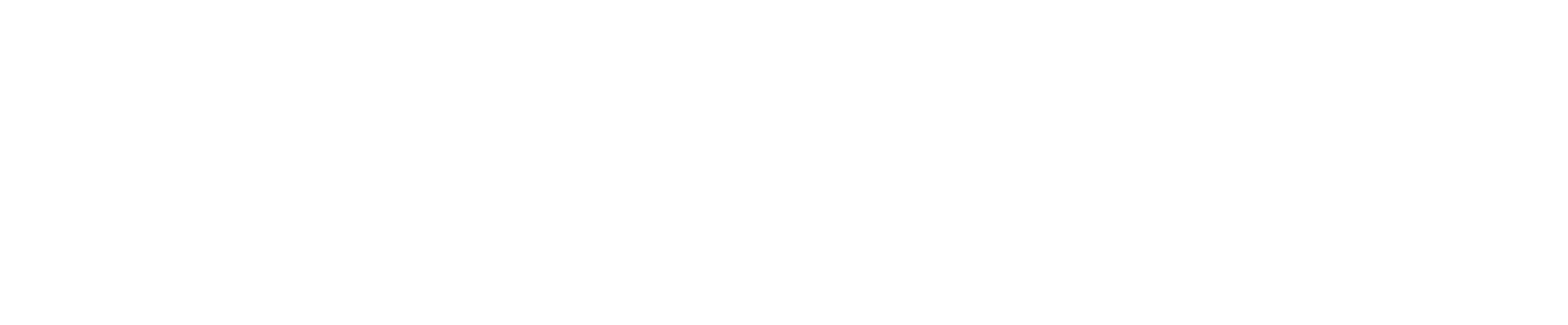 Thomas Porter Architects